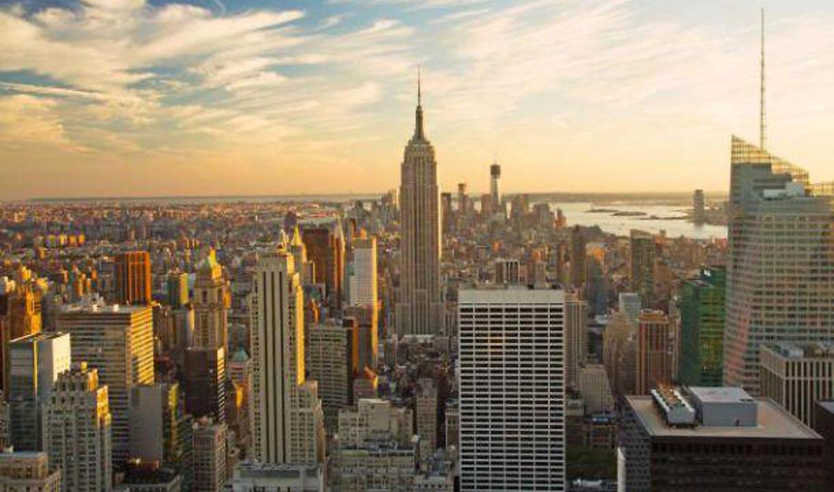 Property Management Pest Control NYC - Best @ Pest NYC
